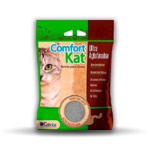 Arena Comfort Kat 9.1 Kg
