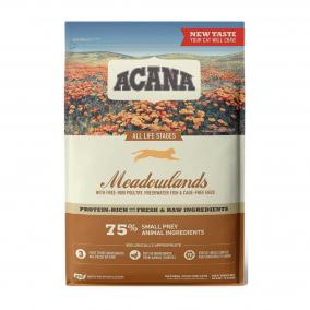 ACANA MEADOWLANDS CAT 1.8 Kg