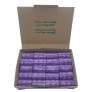 Rollos de repuesto – Poop Art – 20 rollos – Bolsas biodegradables