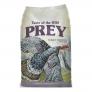 Taste of the Wild Prey Turkey Formula for Cats